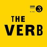 BBC Radio 3's 'The Verb' - Christmas Show Recording at Vinyl Tap