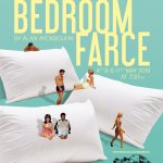 Bedroom Farce - by Alan Ayckbourn