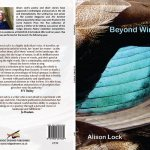 Book launch: Beyond Wings