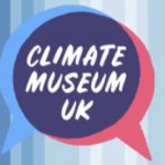 Climate Museum UK - Activities