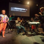 Devising Music Workshop: Call For Participants