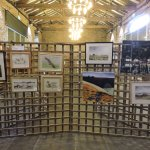 Dewsbury and District 3rd Age Exhibition