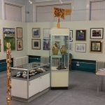 Dewsbury Arts Group Spring Exhibition