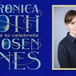 End of the World Reading Club: Chosen Ones