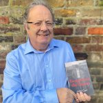 Escape from the Ghetto - Interview and Q&A with author, John Car
