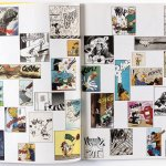 Exhibition: Christian Marclay