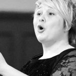Find Your Voice - Masterclass with Hilary Campbell