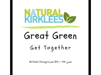 Great Green Get Together