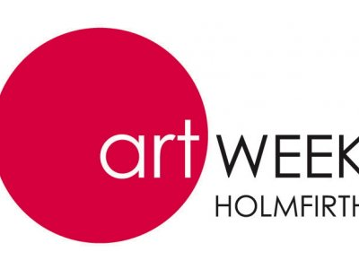 Holmfirth Artweek