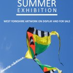 Huddersfield Summer Exhibition