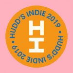 Hudds Indie Weekend - 26 & 27 October
