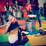 Kids Half-Term Holiday Music Camps