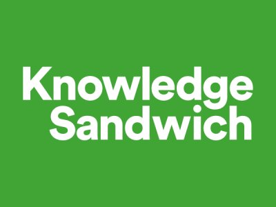 Knowledge Sandwich: The Existential Tourist