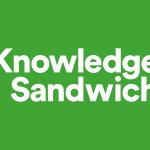 Knowledge Sandwich: Vying for Values