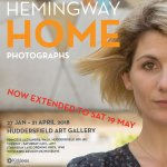 Last chance to see: HOME Photography Exhibition Closing Event