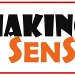 Making Sense Workshops
