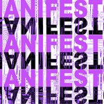 Manifesto - Art Exhibition - Redbrick Mill, Batley