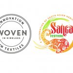Open Planning Meeting for WOVEN and Sangam Festivals 2022