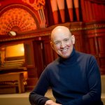 Organ Concert: Gordon Stewart - 24 September