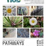 Pathways Photography Showcase