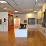 Perspectives: Aspects of the Kirklees Collection