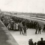 Photographing the Holocaust - Dr Stefan Hoerdler
