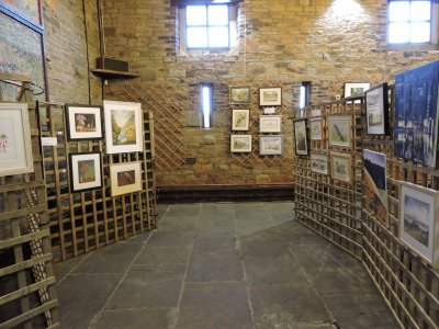 Photography and Craft Exhibition