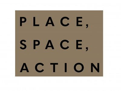Place, Space, Action in Queensgate Market, Huddersfield
