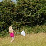 Seasonal Oakwell - Summer Activity Trails