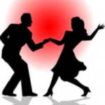 Shake Rattle & Roll: an evening of music and dancing