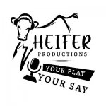 Summer Film School - with a twist, Heifer Productions