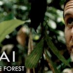 TAWAI-a voice from the forest - A film by Bruce Parry