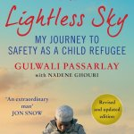The Lightless Sky: Child Refugee Journey with Gulwali Passarlay