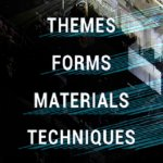 Themes, Forms, Materials and Techniques: Market Gallery