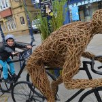 Willow cyclist workshop