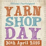 Yarn Shop Day at The Yorkshire Makery Slaithwaite