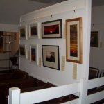 A Month of Sundaes Gallery