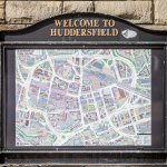 Discover Huddersfield 5