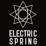 Electric Spring Festival