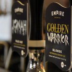 Empire Brewing
