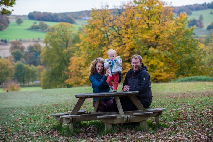 family-shoot Great Interactive Nature Photography Artists @capturingmomentsphotography.net