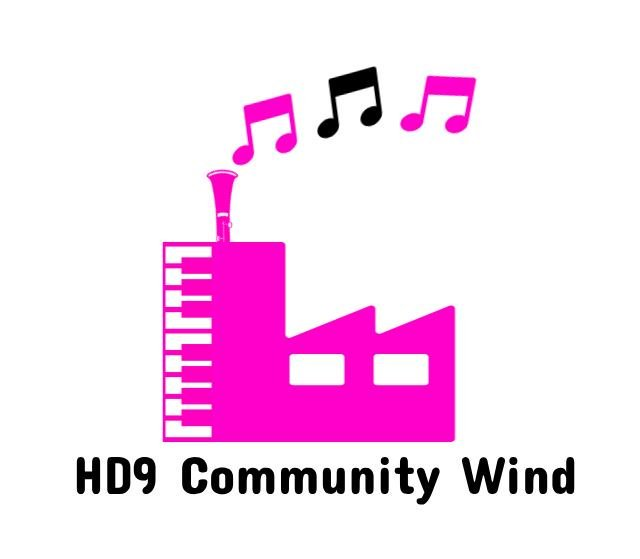 HD9 Community Music