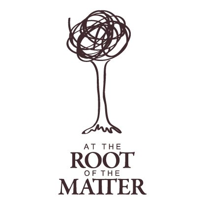 Root of Matter Logo