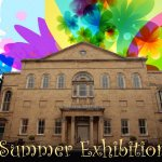 Summer Exhibition 2016 at the LBT