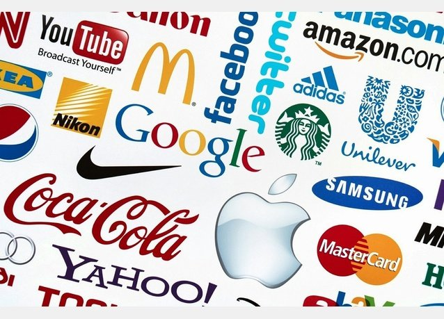What is a Brand? What are the business benefits to having one?