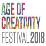 Age of Creativity Festival