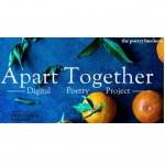 'Apart Together': The 2021 Poetry Business Project