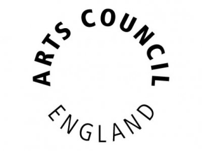 Arts Council Funding for Cultural Organisations