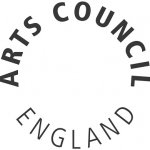 Arts Council information on funding