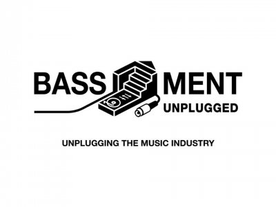 Bassment Unplugged Music Industry Training